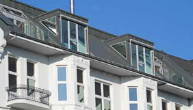 Geue Immobilien Wuppertal